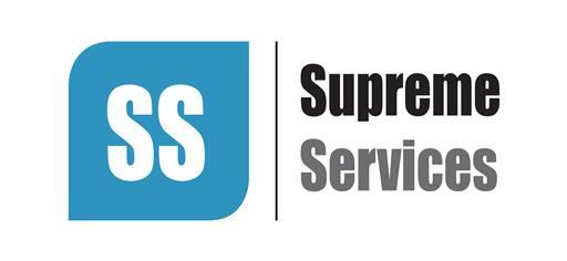 Supreme Services